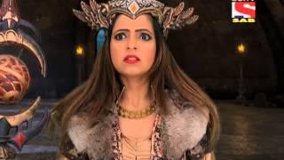 Baal Veer - Episode 318 - 5th December 2013