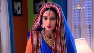 Sasural Simar Ka - ससुराल सीमर का - 18th Feb 2014 - Full Episode (HD)