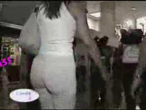 Jennifer Lopez Ass Butt Fat Trasero