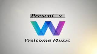 Janu janu  new update song 10.12.2017  mp3