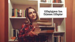 Kitap Yurdu.com Alışverişim????????
