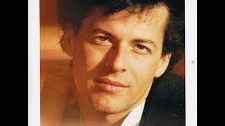 CLAUDIO BAGLIONI / ALBUM LA VITA É ADESSO 1985 / FILM