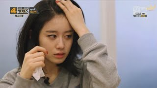 (T-Ara) I'm Park Ji Yeon (eng sub)