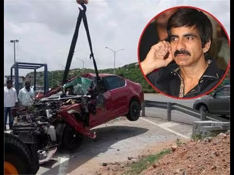 Xxx Mp4 Famous South Indian Acter Died In Road Accident 3gp Sex