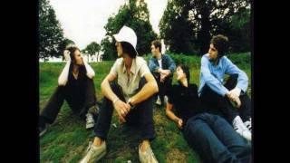 Bitter Sweet Symphony - The Verve (Audio)