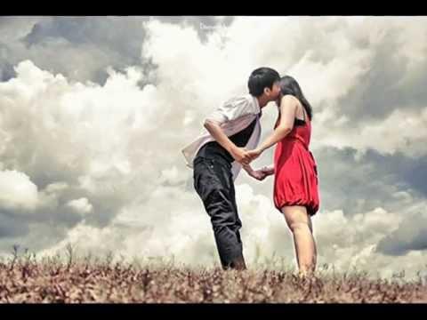 Xxx Mp4 Pathar Dil FULL SONG Don 2 3gp Sex