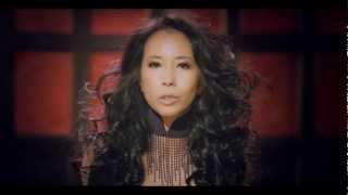莫文蔚 Karen Mok / While My Guitar Gently Weeps  HD MV