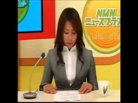 Xxx Mp4 Sexy Japanese News Anchor 3gp Sex