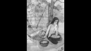 Ru con dân ca Nam bộ  - Southern folk song