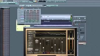 melbourne bounce drop vocal synth tutorial  free flp download