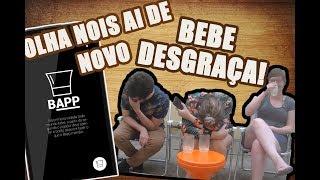 BEBE E JOGA - CONHECENDO O BAPP