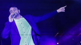 Babbu Maan Live BRESCIA, HD 2016 NOVEMBER Part 2 | Babbu Maan Da Bhagra