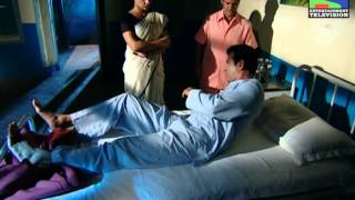 Mental Asylum Mein KD Part -02 - Episode 159 - 30th September 2012
