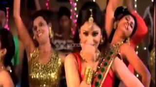 New Bangla Hot Item Song 2015   Amar Chikni Sovab   Bangla Hot Music Video   YouTube