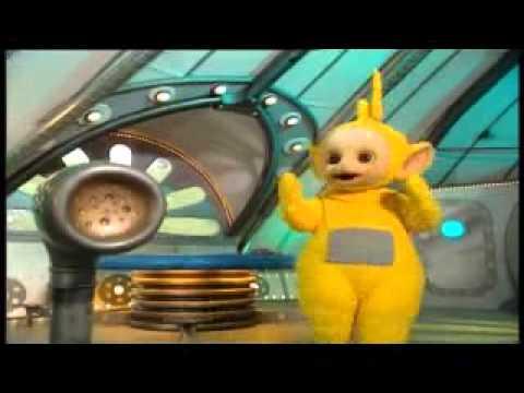 Xxx Mp4 TeleTubbies Episodes Fantastic And Amazing Fun Full Parts 63 3gp Sex