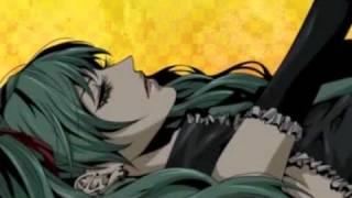 シザーハンズ - AMU