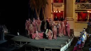 Nabucco - Va