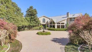 3420 Ranchero Road Plano Homes for Sale TX 75093