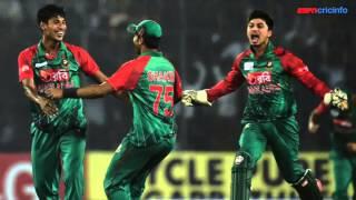 Match Preview:  Bangladesh v India, Asia Cup, final, Mirpur   Agarkar  Can't look beyond India