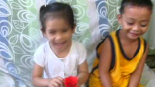 Pusong Lito (Kids Version)
