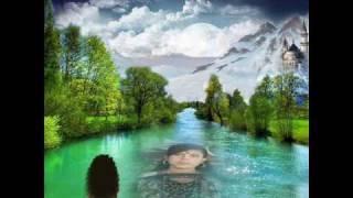 TAPAN CHAUDHURI (JIBONER GOLPO) BY SOHEL