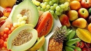 5 Fruits High in Vitamin E - Foods Rich in Vitamin E