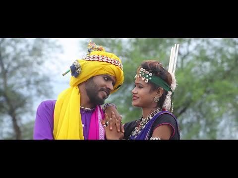 Xxx Mp4 2018 Nilkamal Vaishnav New Karma Song 3gp Sex