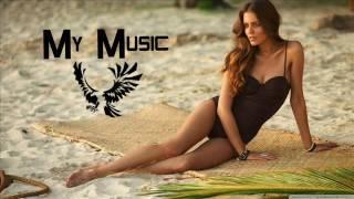 Serkan feat Alexa IMDAT (My Music)