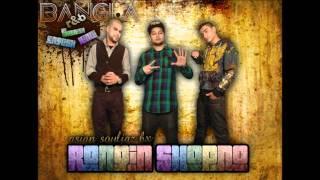 Asian souljaz bx Present : ''Rongin Shopno'' ( Shopner Onubhobey  Ft. X-ACT II)