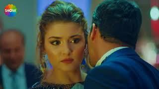 Mere Rashke Kamar Hayat Murat Ask Laftan Anlamaz Best Couple