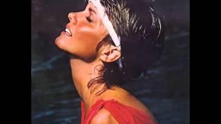 Olivia Newton-John -- Physical [Full Remastered Album] (1981)