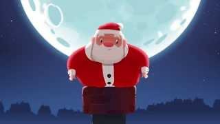 My Santa | TabTale