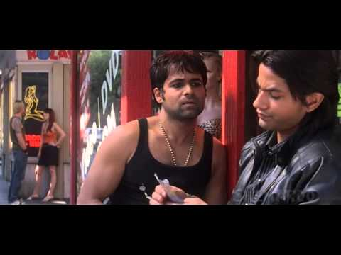 the fugitive full movie in hindi