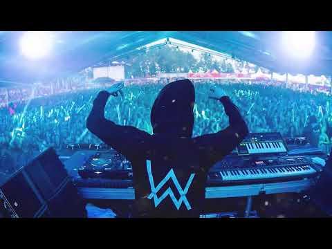 2018년 최신클� 음악 신나게 들어보자🍀DJ Nowak🍀Alan Walker 2018🍀Electro dance Mix🍀EDM 클� 노래