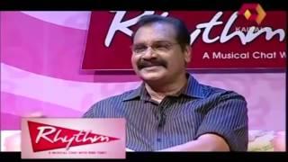 Rhythm Actor Sathar | 1st September 2013 | Part 1