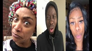 Celebs React to Tyrese Lying About getting 5 million from Will Smith