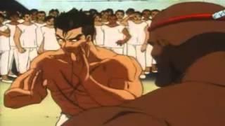 Street Fighter II Episódio 9 Parte 1 BR