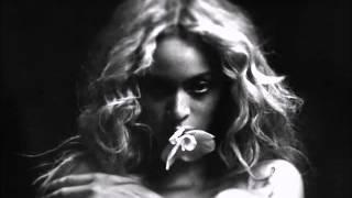 Beyoncé   Lemonade Official Audio