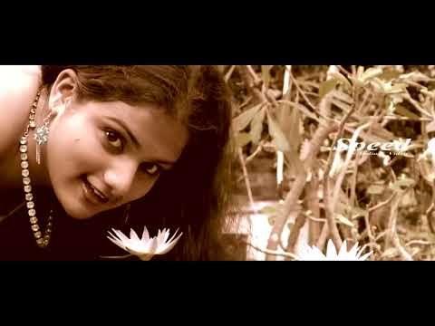 Xxx Mp4 Latest Release Tamil Action Full Movie Latest Tamil Full Movie Tamil Hit Movie Latest Upload 2018 HD 3gp Sex