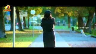 tumi amar bosundhara hridoy khan vs morshed khan