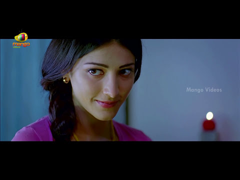 Xxx Mp4 Shruti Haasan Enjoying With Dhanush 3 Telugu Movie Scenes Sivakarthikeyan 3gp Sex