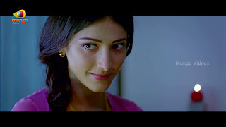 First Night | Shruti Haasan and Dhanush First Night | 3 Telugu Movie Scenes | Sivakarthikeyan