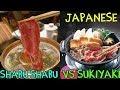 shabu-shabu-vs-sukiyaki-japanese-hotpot-in-fukuoka-japan
