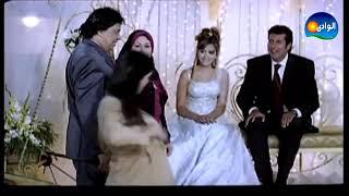 رقص شرقي فيلم ابو العربي جوليا