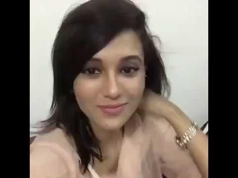 Sabila Nur live