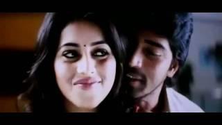 INDIAN ACTRESS POORNA HOT LIPS KISS .mp4