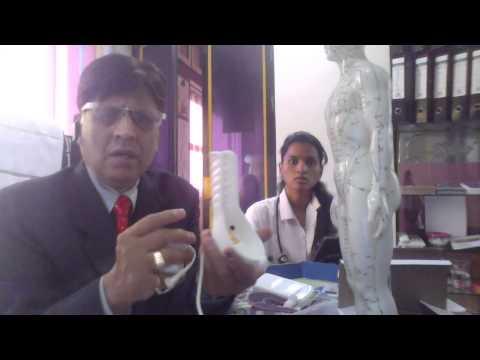 Marathi Male Sexual Problem