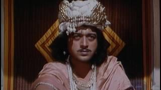 Bharat Ek Khoj 14: Ashoka, Part-II