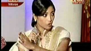 Paoli Dam (Chatrak / Mushroom) & Starananda - Most Popular Talk Show