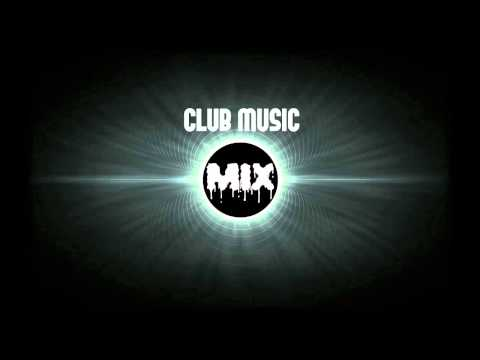 Club Mix 2016-2017 New Party Mix